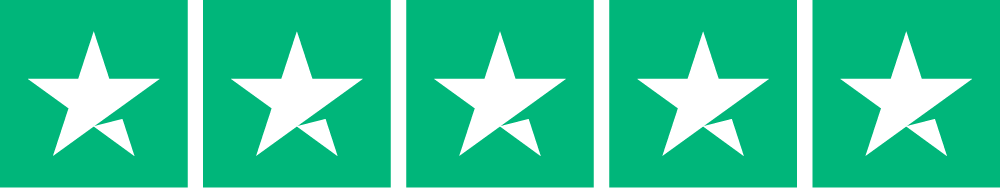Trustpilot full rating